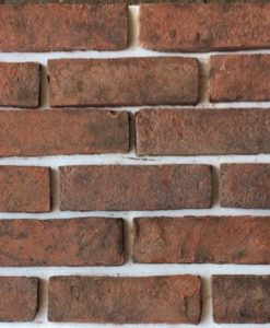 Burdor Brick Slips