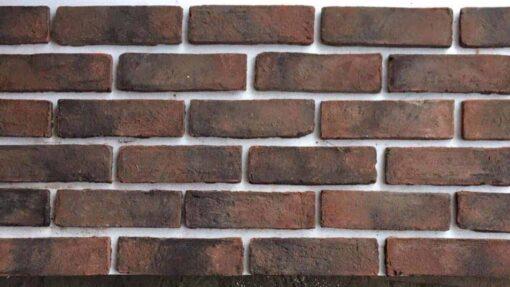 Oakland Weathered Brick Slips