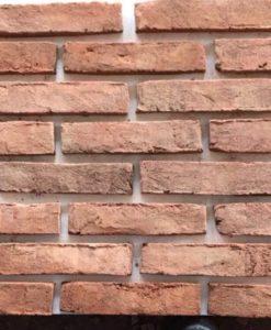 Roman Brick Slips