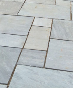 Kandla Grey Paving