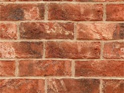 Old Dark Blend Imperial Handmade Bricks 68mm