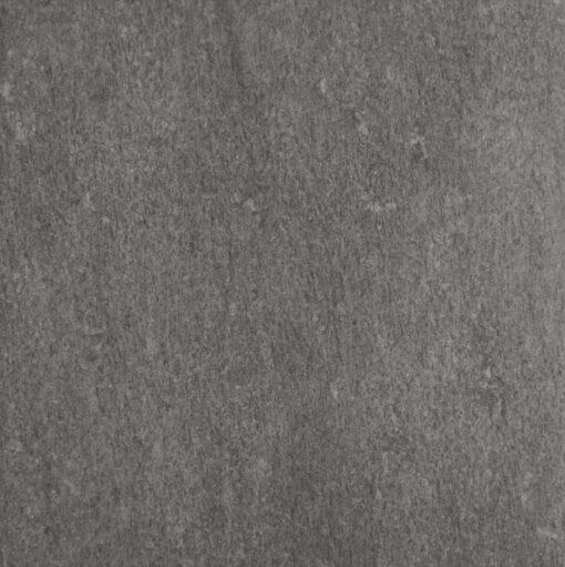 Quartz grey porcelain paving slab