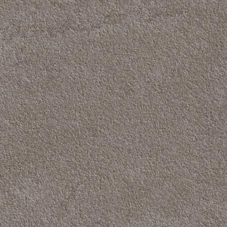 Square slab of Avenue Grey porcelain paving